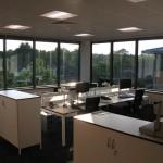Zumtobel Lighting Ltd